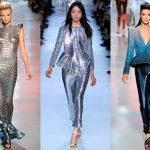 В моде женственность: юбки, сарафаны  и платья нового сезона!