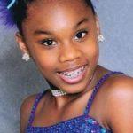 Школа танцев юной бизнес леди