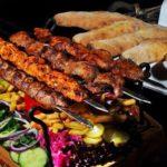 Правила открытия ресторана национальной кухни