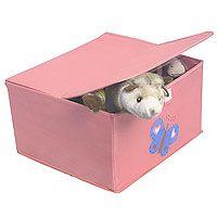 Купить ящик для игрушек
