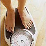 Что делать, если вес остановился и вы застряли на месте