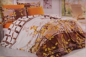 постельное белье из бамбука Турция