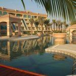 Отдых в Абу-Даби — столице ОАЭ