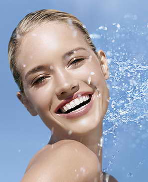 Секреты красоты кожи и здоровья