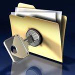 Информация — безопасность бизнеса
