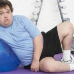 Вам похудеть пилатес поможет