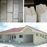 5 причин строить дом из пеноблоков