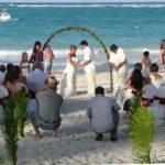 Хотите сыграть свадьбу на Кубе?
