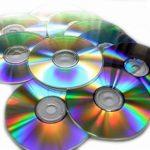 Бедный изобретатель CD