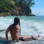 Коста Рика — земля несравненной красоты