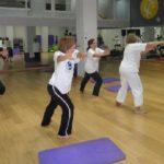 Каких правил нужно придерживаться для успешного фитнеса?