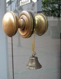 двери металлические китай