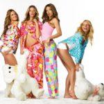 Какая пижама лучше?