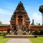 Индонезийская валюта