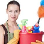Чистота – залог здоровья