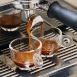 Как быстро и вкусно приготовить кофе