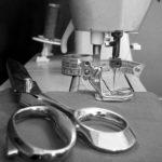 Модели швейных машин: их особенности