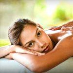Обвислая кожа после похудения