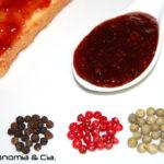Необычный рецепт джем из клубники