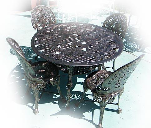 muebles_para_jardin_1