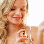 Элитный парфюм через интернет-магазин
