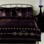 Элитное постельное белье
