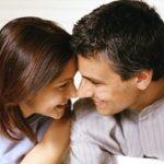 Быть или не быть секретам от мужа?