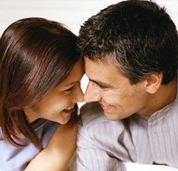 откровения с мужем
