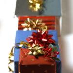 Оригинальные и необходимые подарки