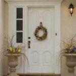 Двери — надежный страж квартиры