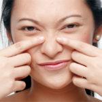 Ринопластика: идеальный нос