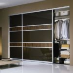 Современный алюминиевый профиль системы Absolut для отделки интерьеров — строгость форм и изысканность стиля