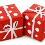 Что учесть при покупке подарка для близкого человека?