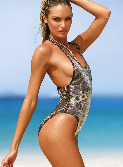 sequined-camo-one-piece