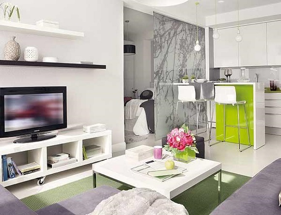 small-spaces-35-1-kind-design