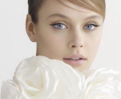 свадебный макияж и свадебная видеосъемка