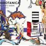 Новинки в мире парфюмов на 2013 год