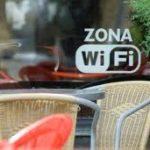 Wi-Fi требует соблюдения правил установки